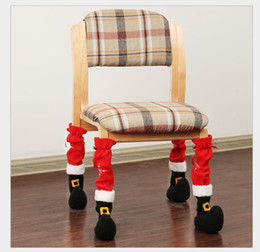 santa chair covers australia folding for study diy sets new featured