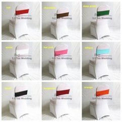 Wholesale Lycra Chair Covers Australia Deluxe Folding Chairs Cheap Wedding | New Featured At ...