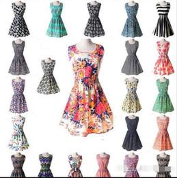 shop free clothes china
