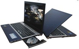 21 Laptop Canada Best Selling 21 Laptop From Top Sellers Webttf
