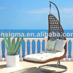 Rattan Swing Chair Nz Folding Padded Chairs Outdoor Furniture Buy New 2017 Unique