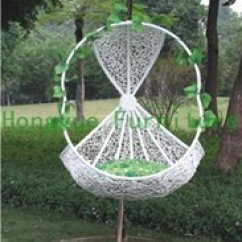 Egg Chair Stand Nz Cover Seat Buy New Online From Best Sellers Dhgate Rattan Hanging Furniture Set With