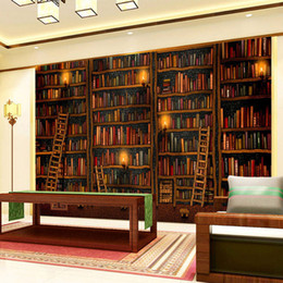 Best Paint For Bookshelves Uk