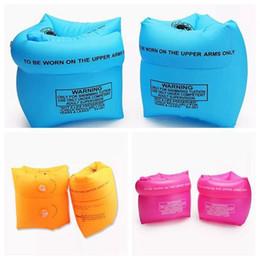 swimming balloons online shopping