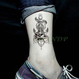 Tatuajes De Flores Para El Pie Online Tatuajes De Flores Para El