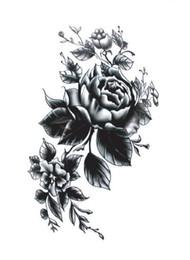 Tatuajes Tradicionales Online Tatuajes Tradicionales Online En