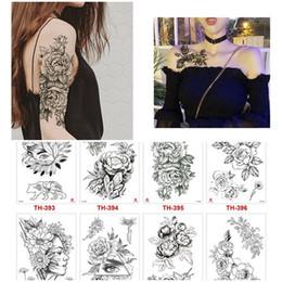 Diseños De Tatuajes De Mano De Hombre Online Diseños De Tatuajes