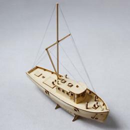 shop wooden boat models