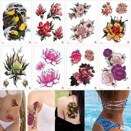 Diseños De Tatuaje De Espalda Online Henna Diseños De Tatuaje De