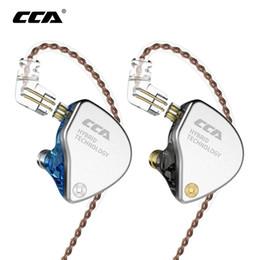 Chainsaw Cca Class