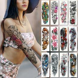 Tatuajes De Flores Chicas Online Tatuajes De Flores Chicas Online