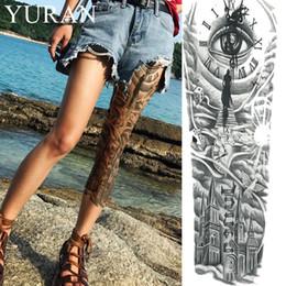 Piernas De Tatuaje Online Piernas De Tatuaje Online En Venta En Es