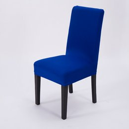 stretch chair covers australia madeleine side spandex dining new featured cover for wedding party flexible elastic multifunctional