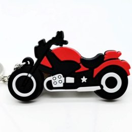cool motorbikes online shopping