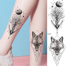Tatuajes Del Tobillo Para Las Mujeres Online Tatuajes Para Las
