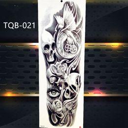 Tatuajes Para Piernas Hombres Online Tatuajes Para Piernas Hombres