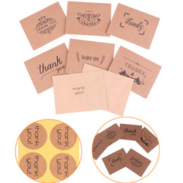 envelope sticker seals online
