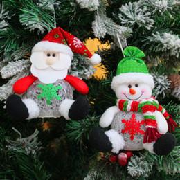Christmas Decorations Wholesale Suppliers Australia