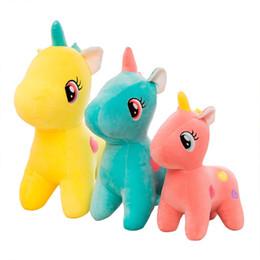 toys jacks online shopping