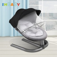 Baby Swing Chair Nz Wheelchair Access Ramp Chairs Buy New Online From Best Imbaby Rocking Cradle For Newborns