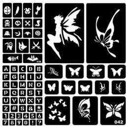 Plantillas De Tatuajes Temporales Online Plantillas De Tatuajes
