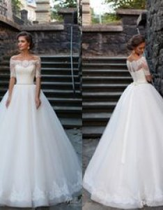 Wedding dress styles chart online shopping new garden style  line dresses vesitos de also rh dhgate