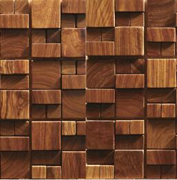 2020 3d Wooden Mosaic Tiles Interior Design Wall Tiles Building Supplies Home Hotel Bar Restaurant Design Mosaic Tile Patterns Natural Wood Mosai From Qinyuanstone 24 37 Dhgate Com