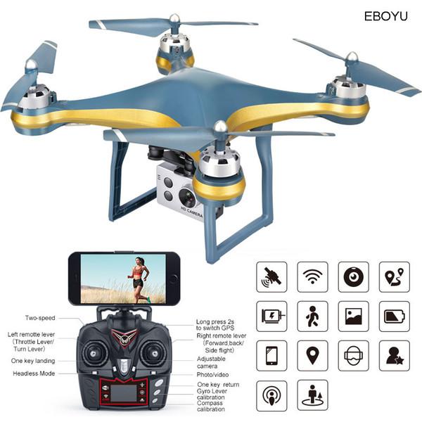 Drone Quadcopter