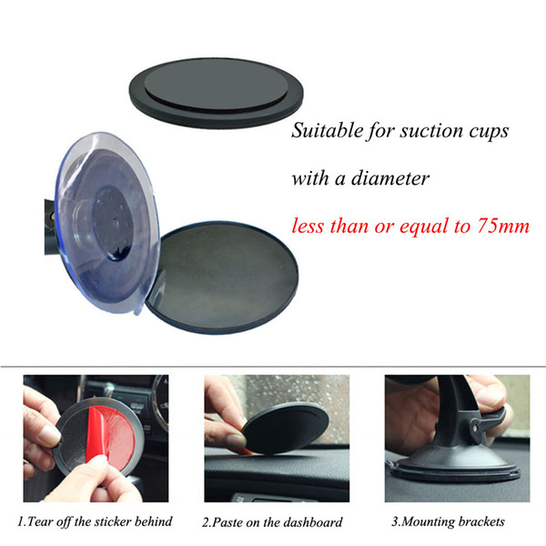 behind the chair promo codes wooden kitchen chairs gumtree new car dashboard sticky coupons deals 2019 get mount holder gps adhesive suction cup disc disk pad anti slip mat dropshipping