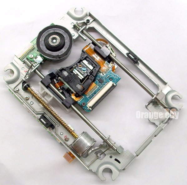 Psp Replacement Power Switch Circuit Board Pspe004 Video Games