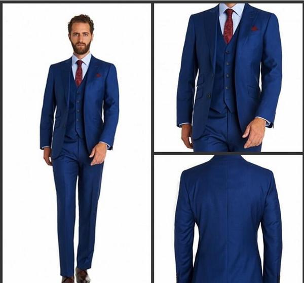 Royal Blue Wedding Suits Wwwpixsharkcom Images