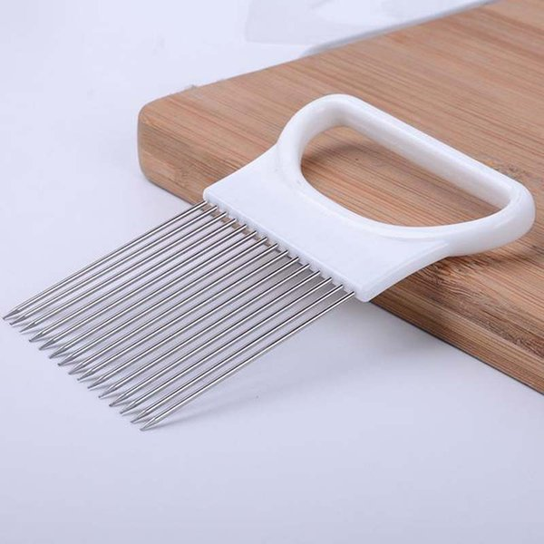 kitchen aid coupons black and white table kitchens promo codes deals 2019 get cheap onion tomato vegetable slicer cutting guide holder slicing cutter gadget stainless