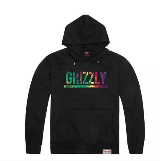 Grizzly Coupons Free Shipping