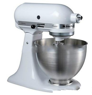 kitchen aid coupons tuscan ideas kitchens promo codes deals 2019 get cheap treasure 5k45 sswh blender and 5k5 butter
