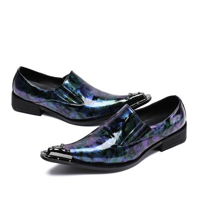 fashion mens shoes italy