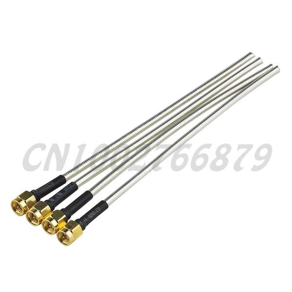 lan cable plug connector rj45