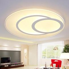 Bright Living Room Ceiling Lights Small Furniture For Sale 2019 Ultra Thin Super Dimming Led See Larger Image