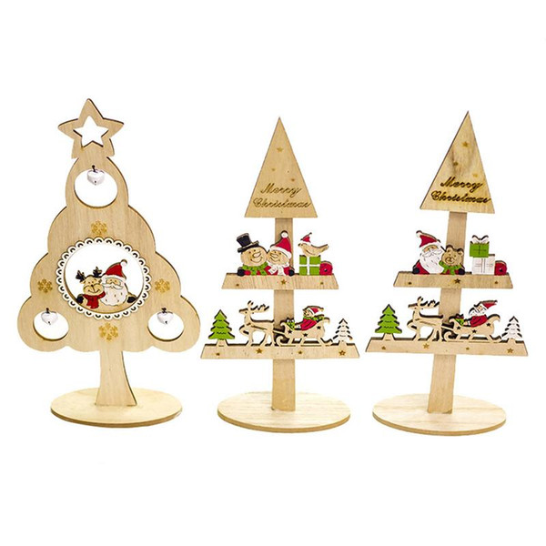 Cute Christmas Ornaments