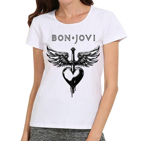 2019 women bon jovi