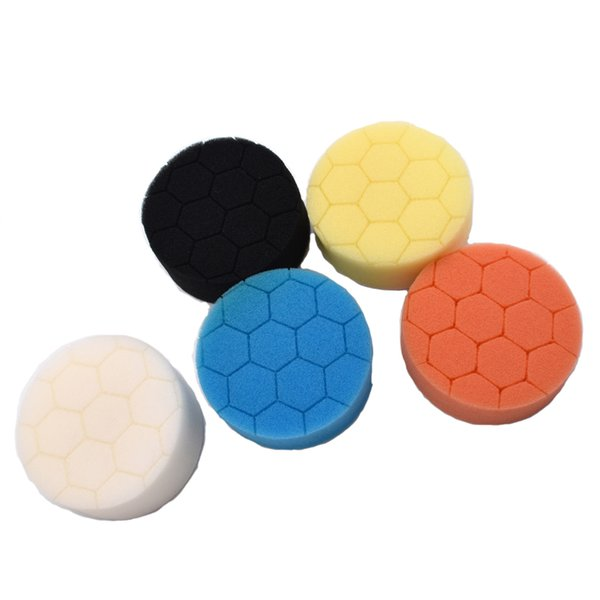 polishing pads polishing pads 5pcs 3inch buffing sponge polishing pad.we offer the wholesale price, quality guarantee, professional e-business service and fast shipping . you will be satisfied with the shopping experience in our store. look for long term businss with you.