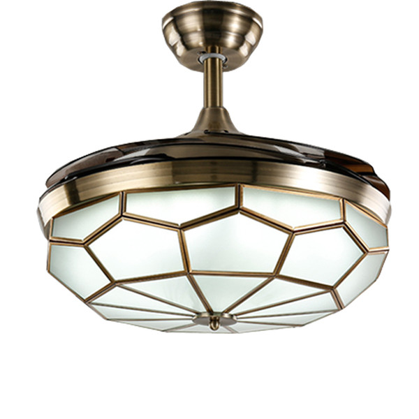 Ceiling Fan Light Bulbs Dim Taraba Home Review