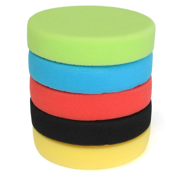 polishing pads polishing pads 5 pcs 6 inch/150mm buffing polishing.we offer the wholesale price, quality guarantee, professional e-business service and fast shipping . you will be satisfied with the shopping experience in our store. look for long term businss with you.