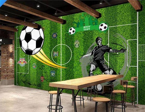 Sport 3d Wallpaper