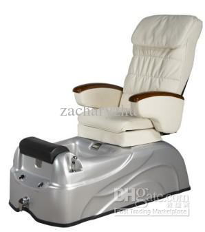 massage chair prices free adirondack plans hot selling footbath spa salon manicure other color available pedicure chairs online with