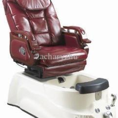 Massage Chair Prices Wedding Covers Hire Teesside Hot Selling Quality Pedicure Footbath Chairs Online With 1340 11 Piece On Zacharyzhu S