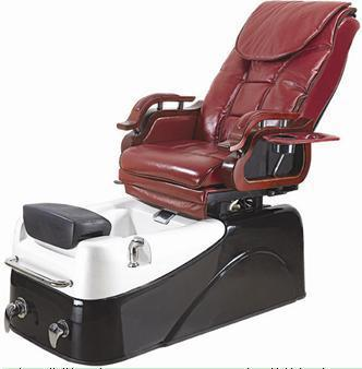 massage pedicure chair brown leather desk uk hot selling chairs online with 1380 72 piece on zacharyzhu s store dhgate com