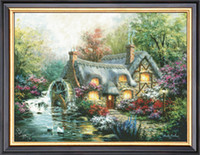 Wholesale French Country Decor Buy Cheap French Country Decor