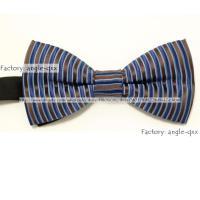 Men's Bow Tie Men's Bow Ties Nice Men's Bowties Men's Ties ...