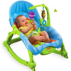 Baby Sleeping Chair Design Analysis 2019 Wholesale Multi Purpose Sleep Rocking 3 Way Folding Child Seat High Grade Portable Infant Sofa With Toys From Lbdbaby 221 11 Dhgate Com