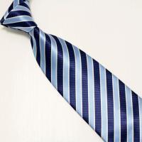 Formal Ties  Ty's Ties